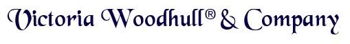 Victoria Woodhull & Company